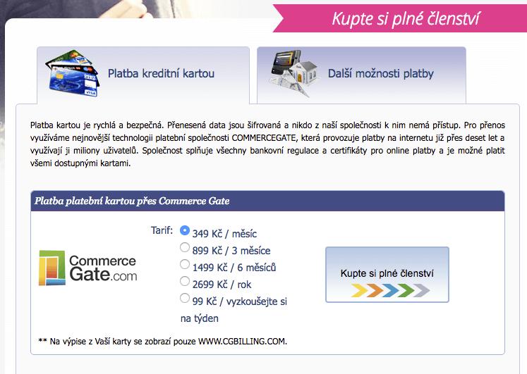 seznamka s recenzemi mate1 gratis online datování test